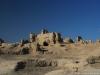 Jiaohe ruins 03 2388
