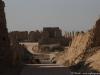Jiaohe ruins 07 2395