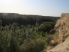 Jiaohe ruins 09 2399