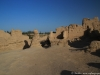 Jiaohe ruins 34 2433