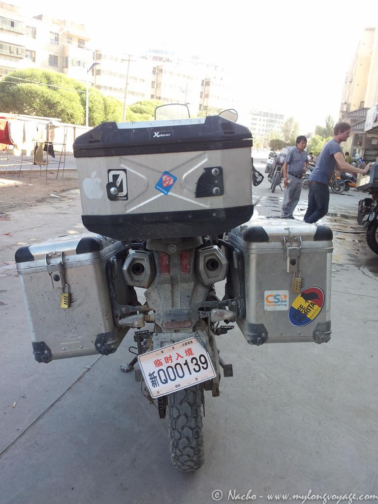 Kashgar 04 36