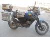 Kashgar 01 25