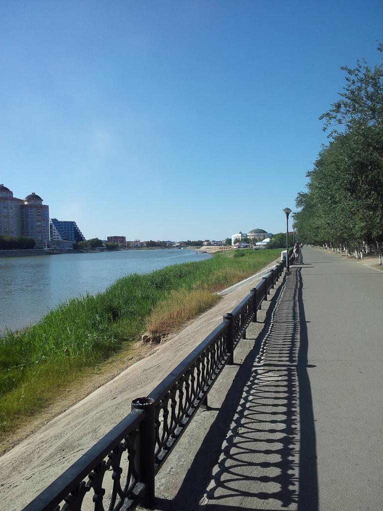 Kazakhstan 04 48