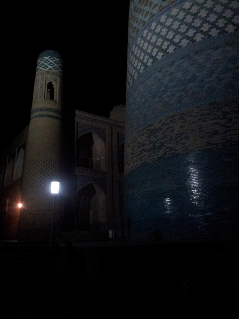 Khiva 02 44