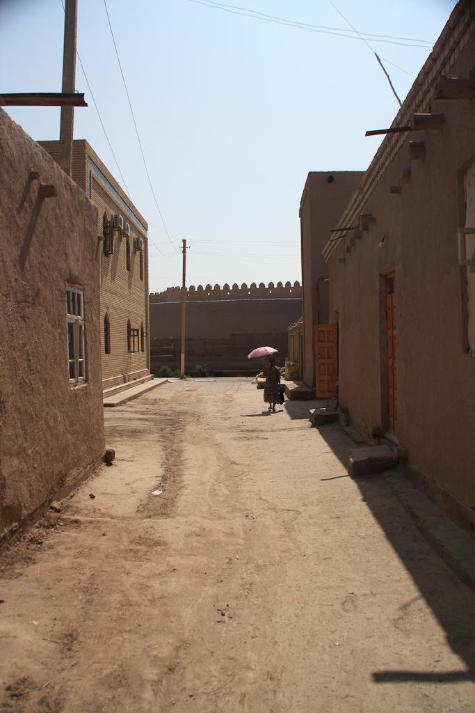 Khiva 03 1204