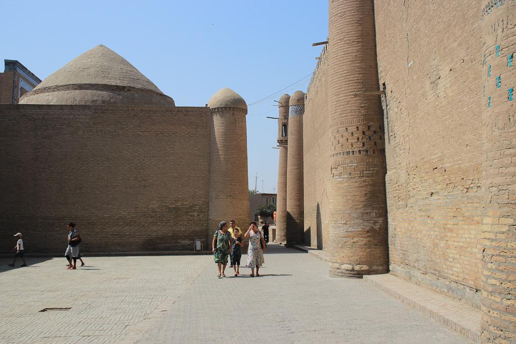 Khiva 04 1206