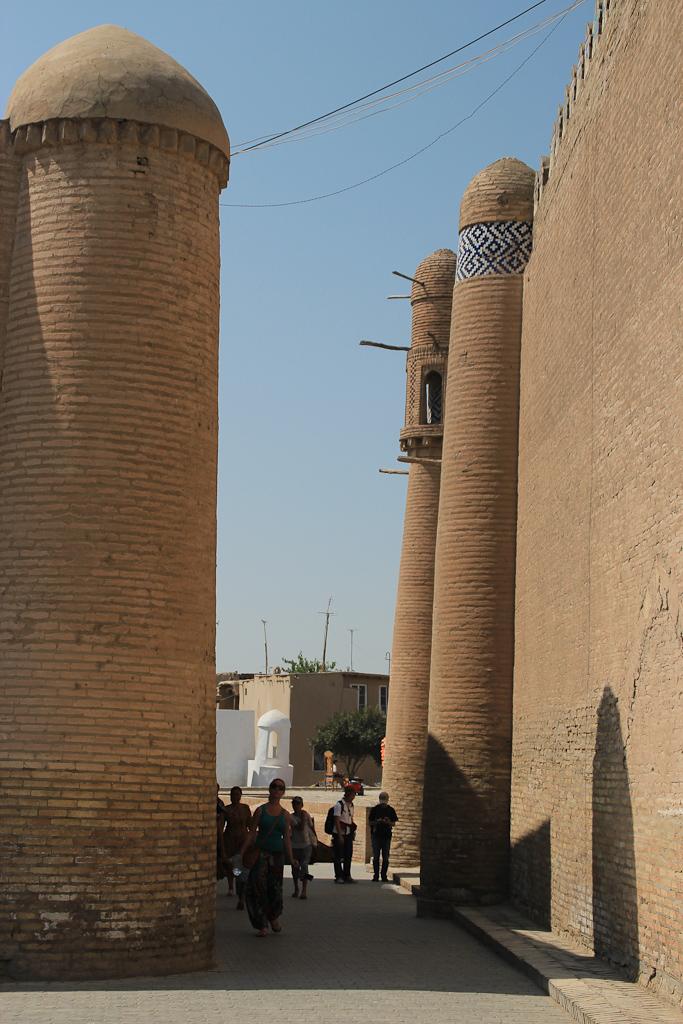 Khiva 05 1207