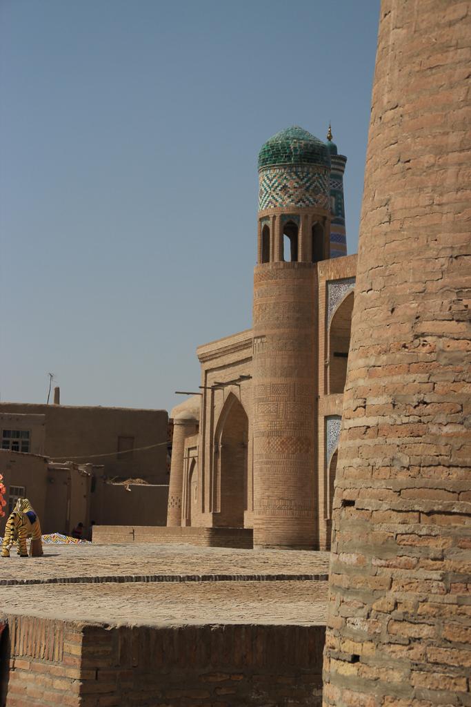Khiva 06 1208