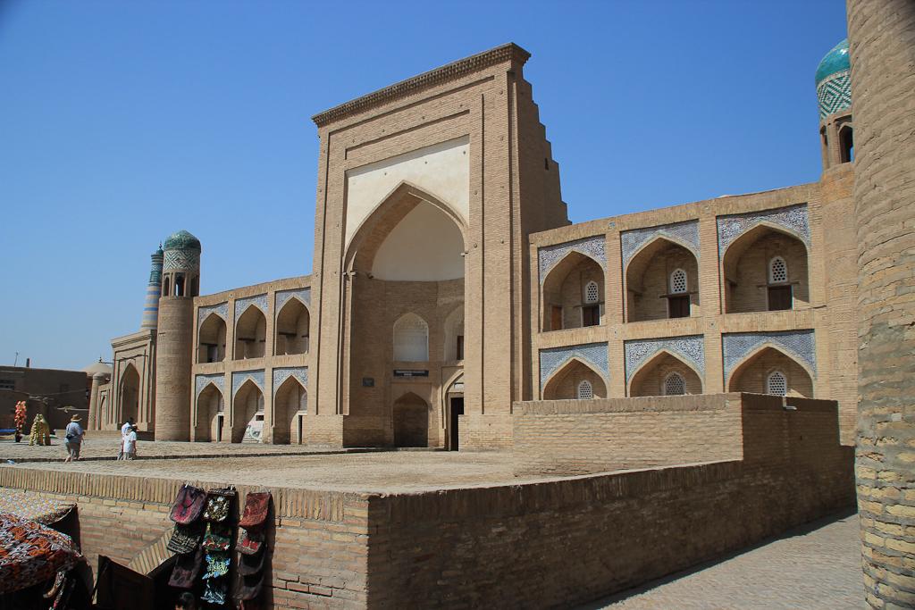 Khiva 07 1209