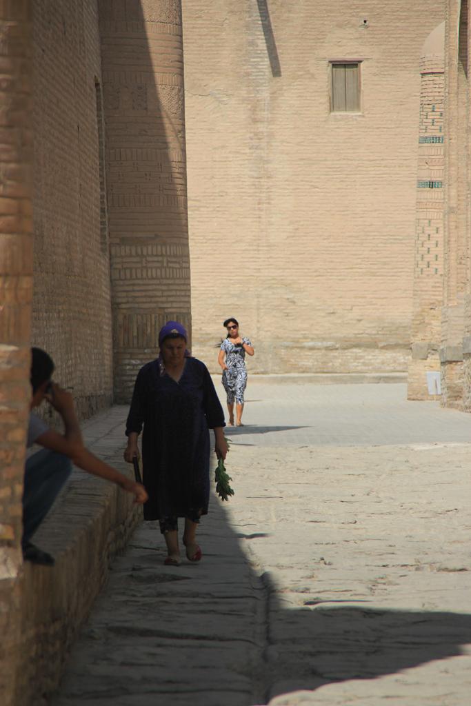 Khiva 08 1211
