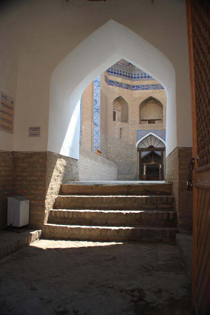 Khiva 09 1216