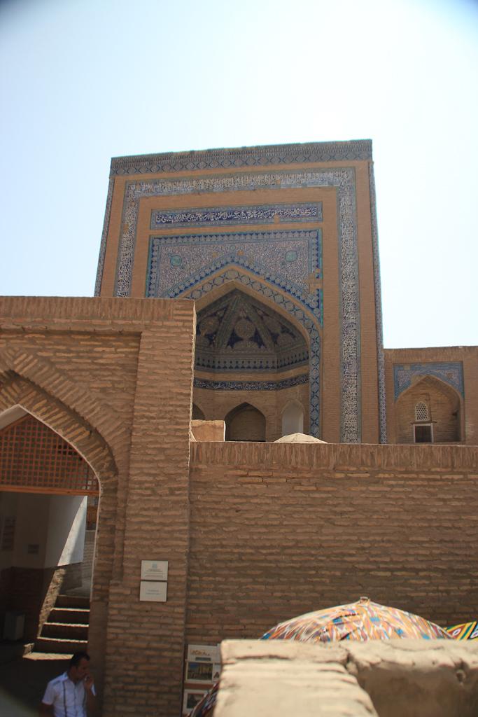 Khiva 10 1217