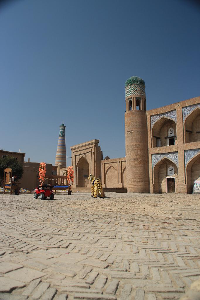 Khiva 11 1218