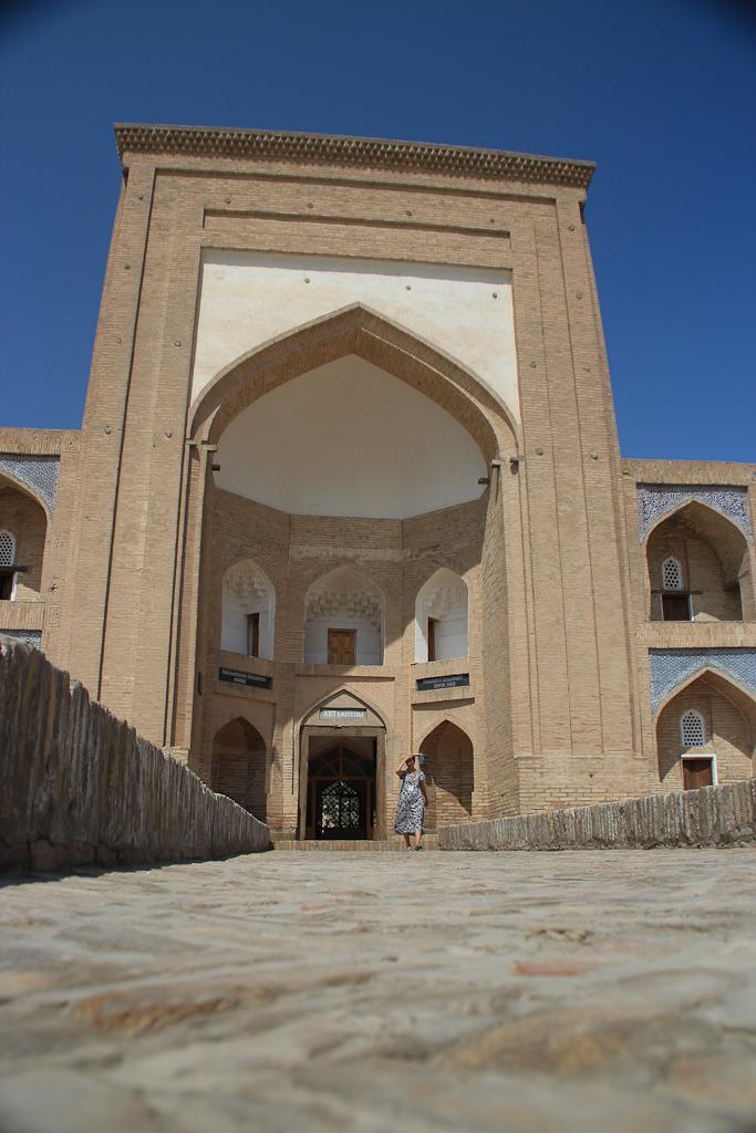 Khiva 12 1220
