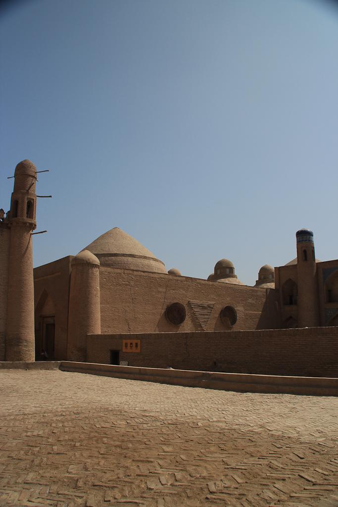 Khiva 13 1221