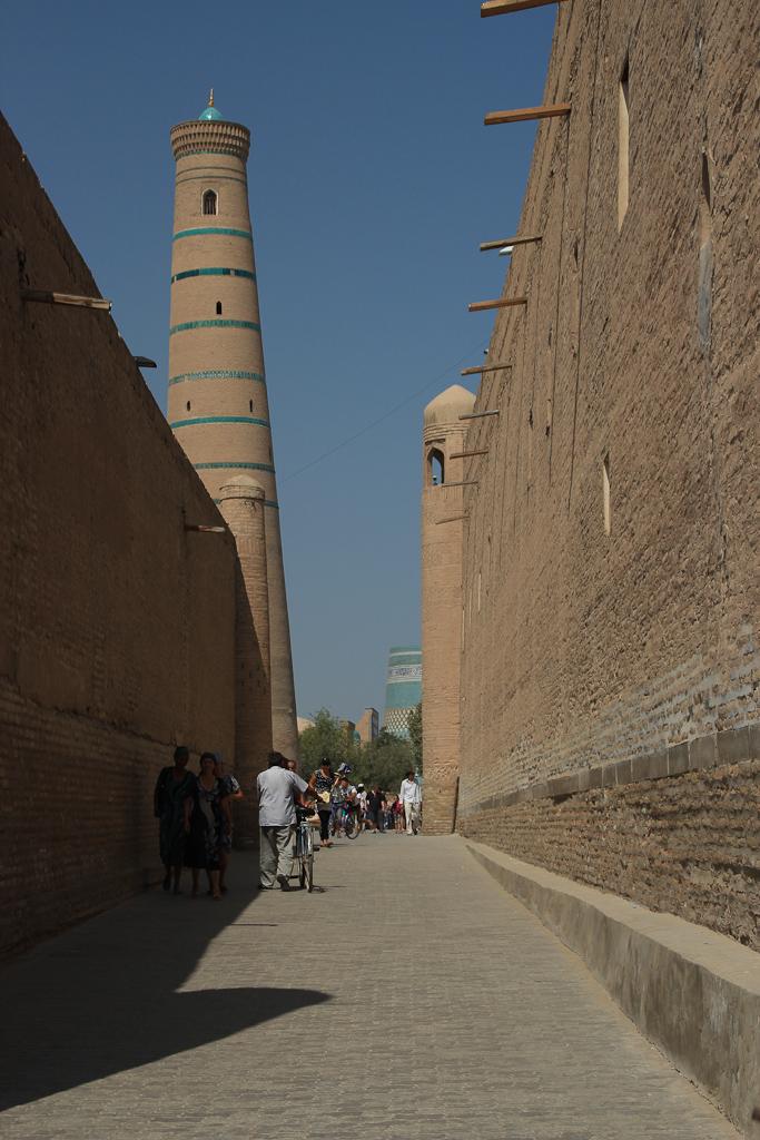 Khiva 15 1223