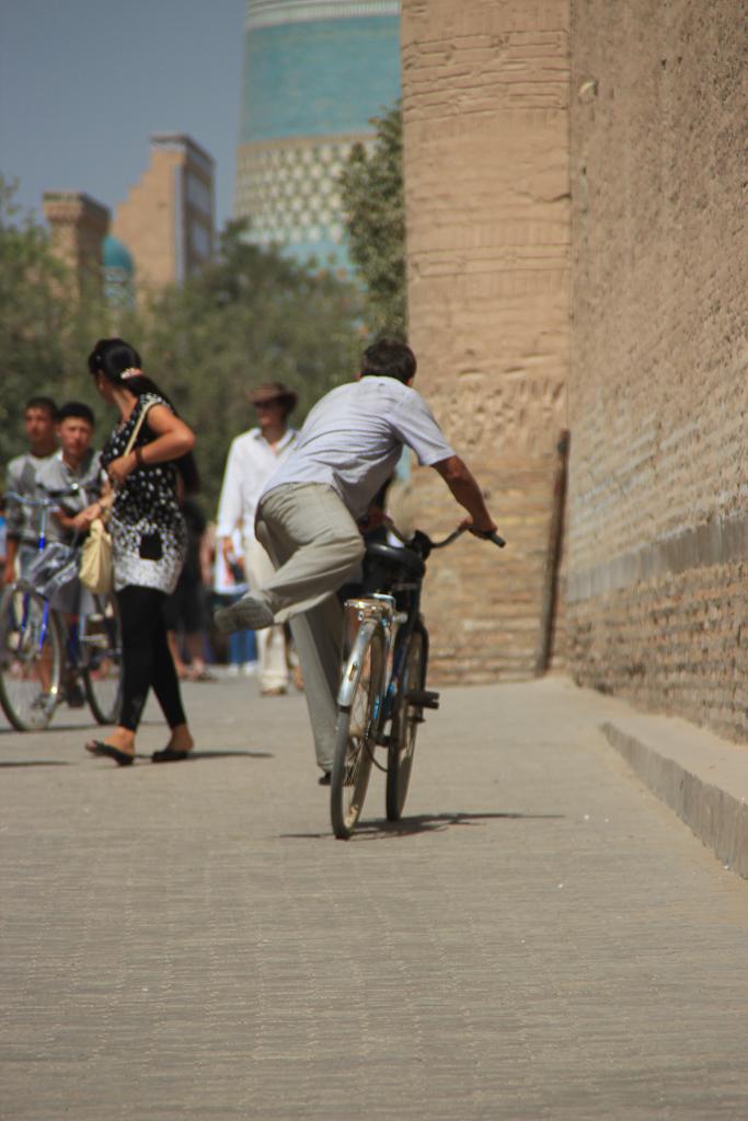 Khiva 16 1224