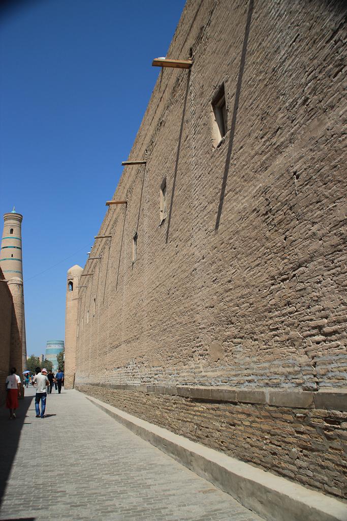 Khiva 17 1227