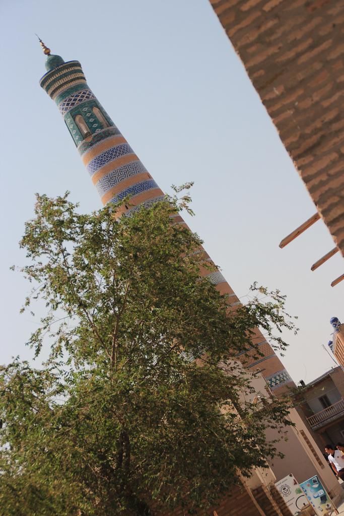 Khiva 18 1228