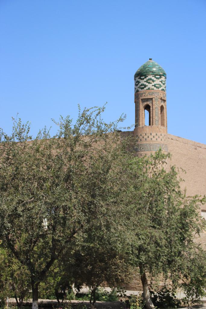 Khiva 21 1239
