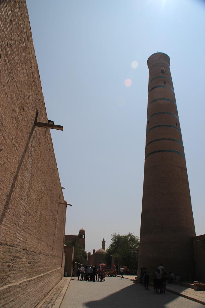 Khiva 22 1240
