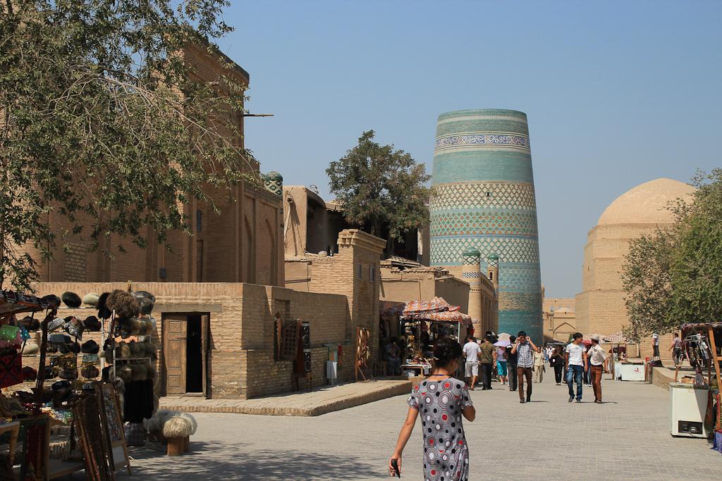 Khiva 25 1246