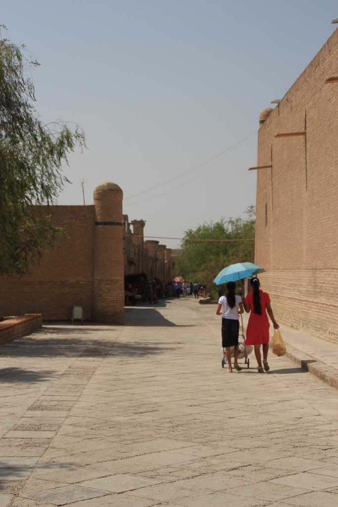 Khiva 28 1248