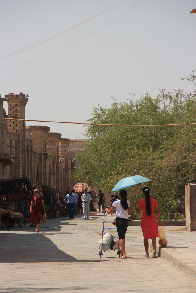 Khiva 29 1250