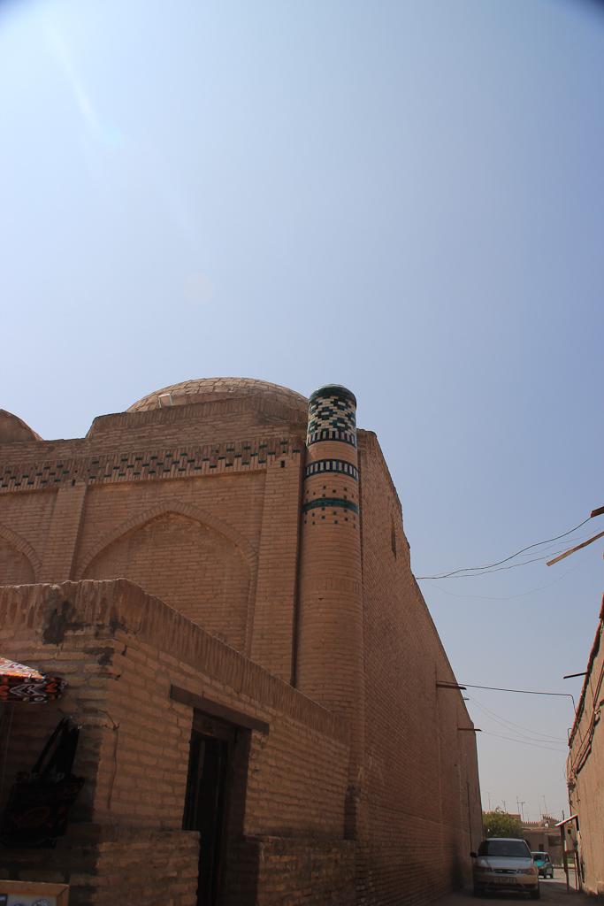 Khiva 30 1251