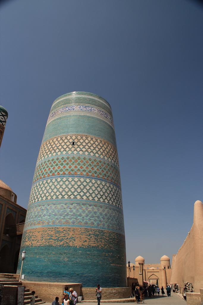Khiva 31 1252