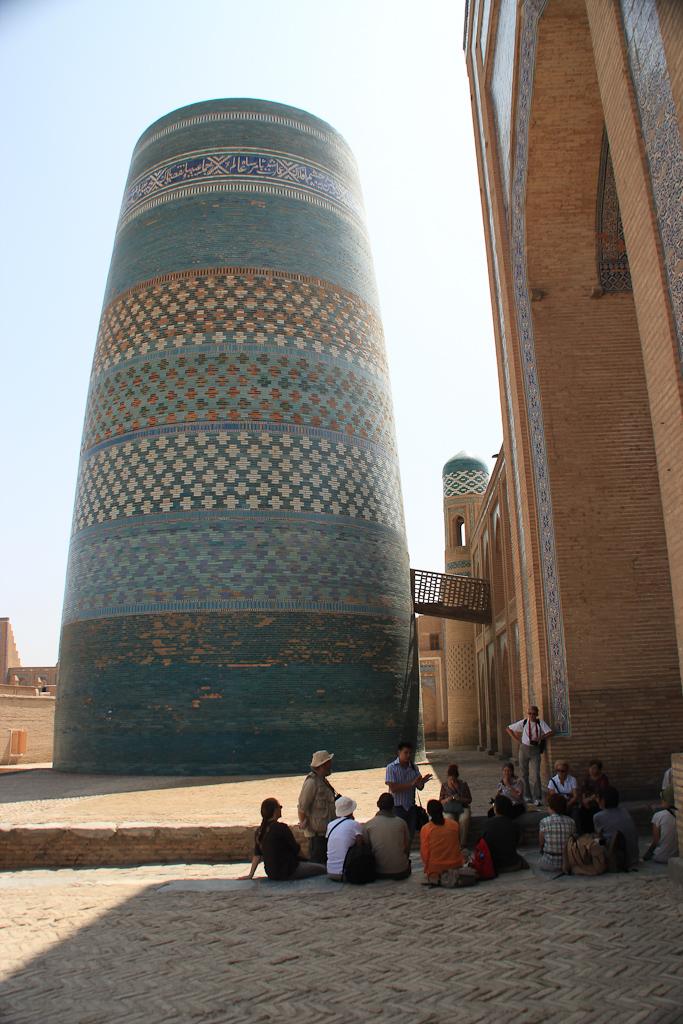 Khiva 34 1257