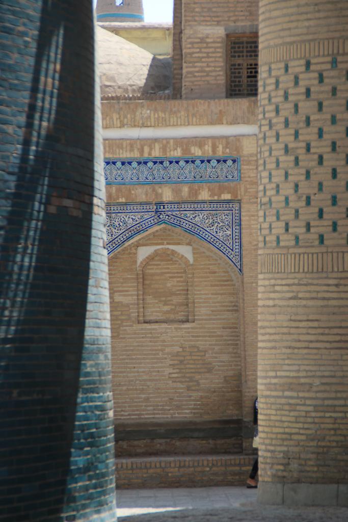 Khiva 36 1262