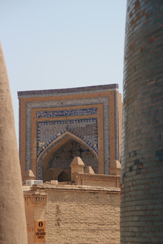 Khiva 38 1267