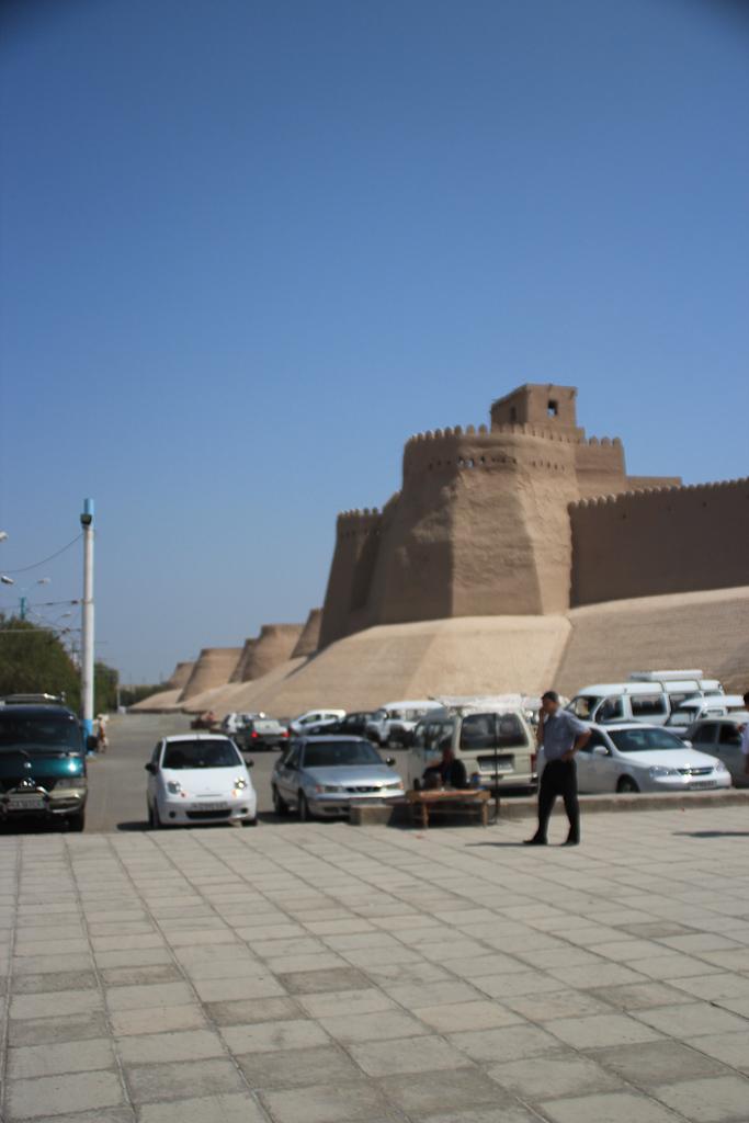 Khiva 40 1270