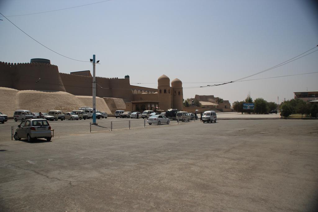 Khiva 41 1273