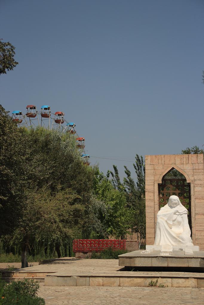 Khiva 43 1275
