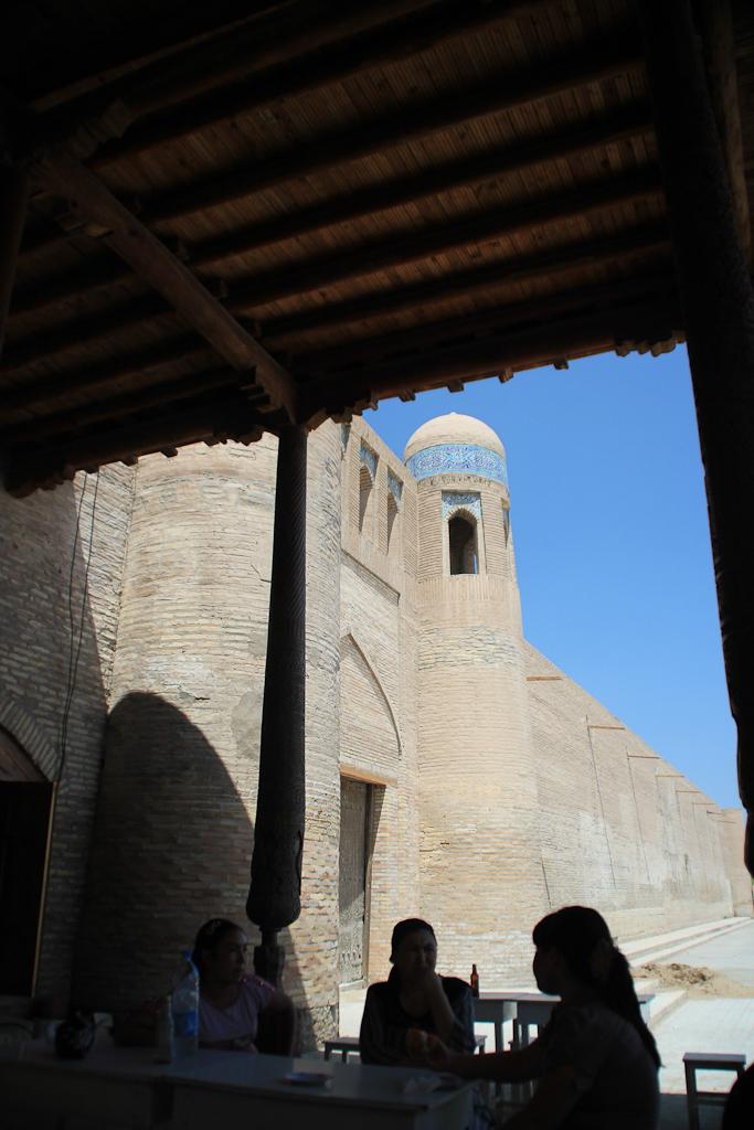 Khiva 44 1277