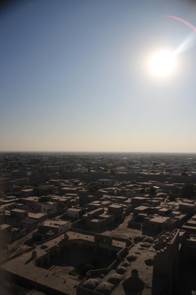 Khiva 47 1285