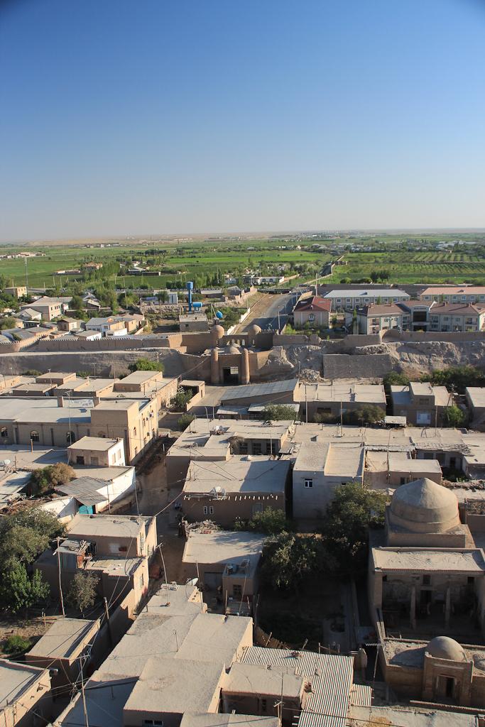 Khiva 48 1287