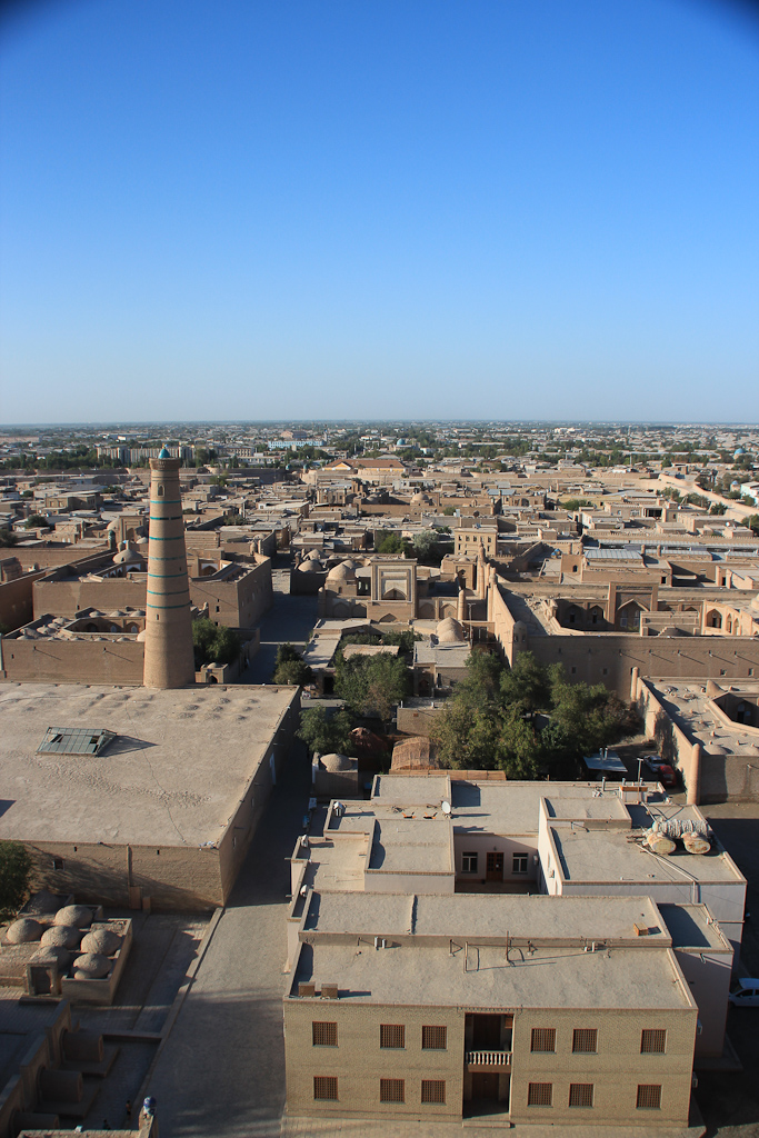 Khiva 49 1289