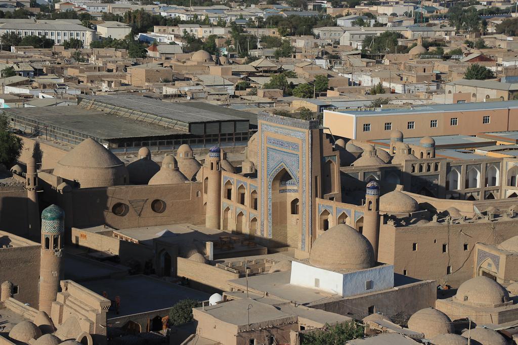 Khiva 50 1290