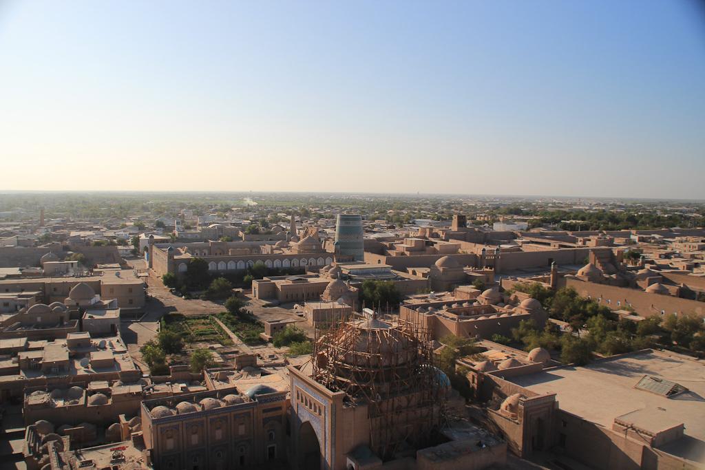 Khiva 51 1291