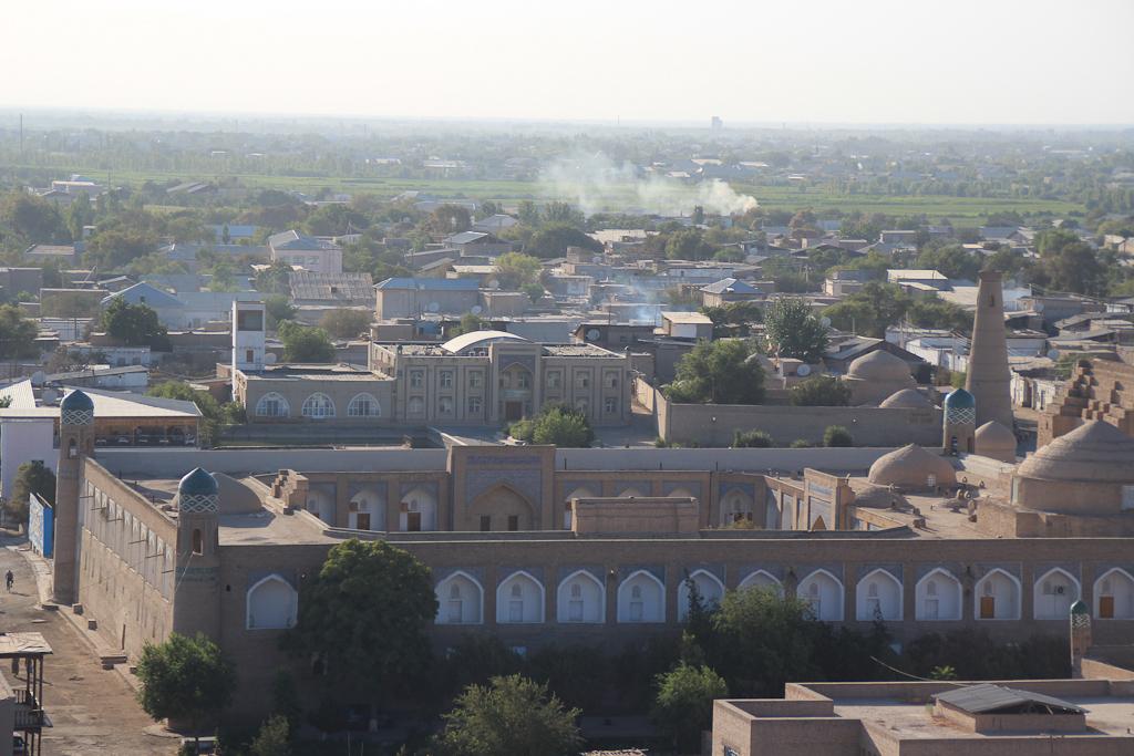 Khiva 52 1294