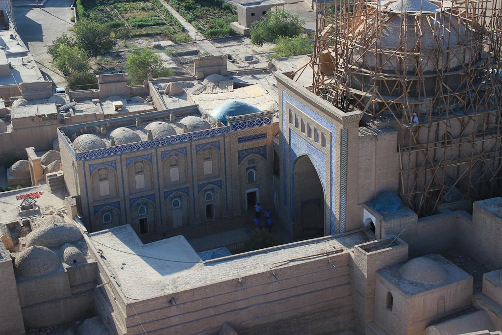 Khiva 53 1296