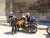 04 Leaving Brasov 0457