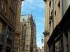 03 Metz 04