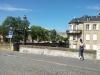 14 Metz 51