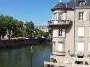 15 Metz 51