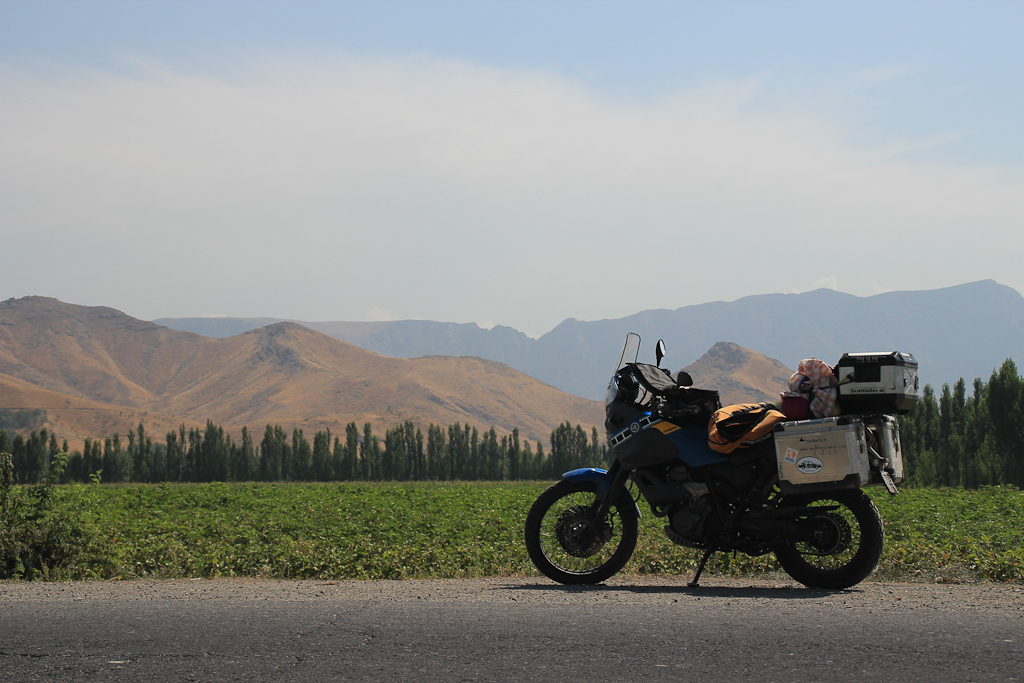 Road to Osh 021 1770