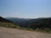 Roads and people of Georgia 40 1022